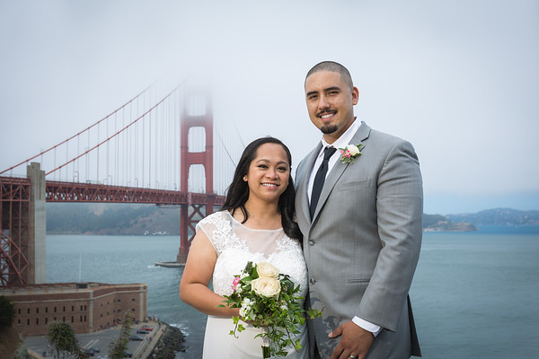 Anasol & Donald Wedding 7-23-19-4729__20x30