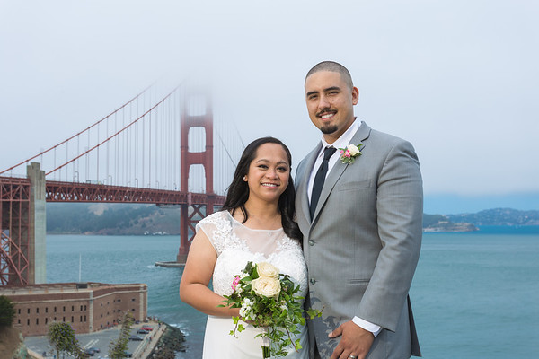 Anasol & Donald Wedding 7-23-19-4729__20x30-2