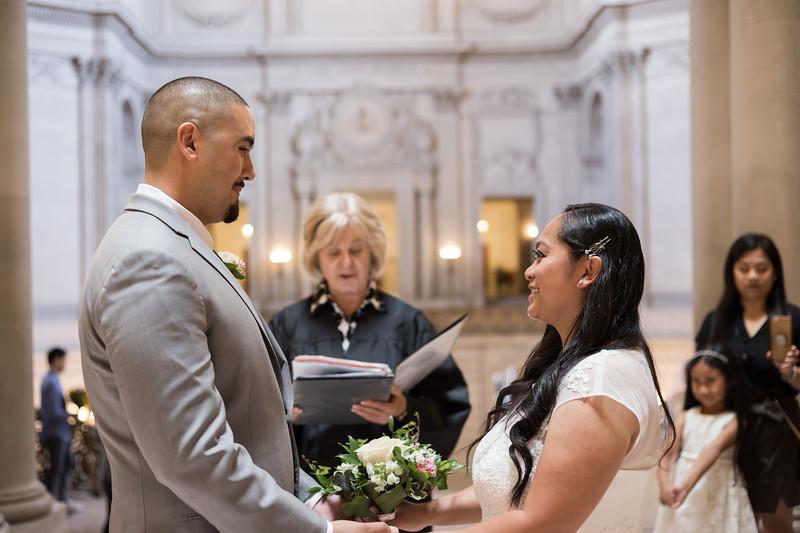 Anasol & Donald Wedding 7-23-19-4490