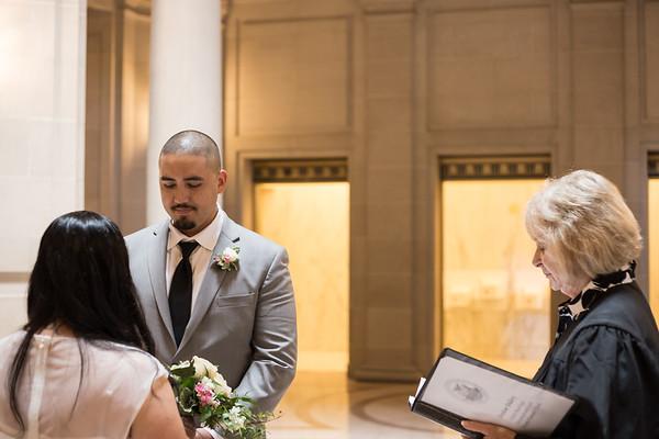 Anasol & Donald Wedding 7-23-19-4488