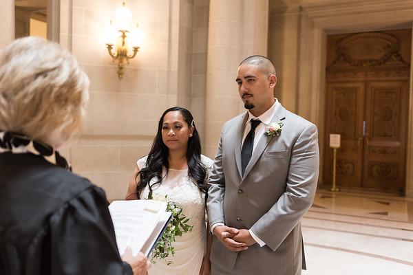 Anasol & Donald Wedding 7-23-19-4485