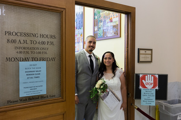 Anasol & Donald Wedding 7-23-19-4463