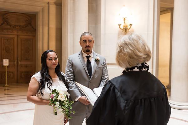 Anasol & Donald Wedding 7-23-19-4484