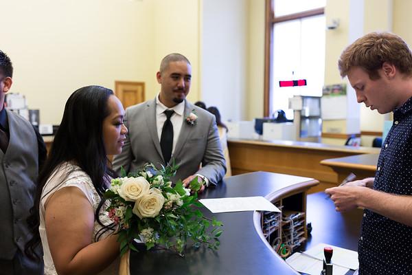 Anasol & Donald Wedding 7-23-19-4461