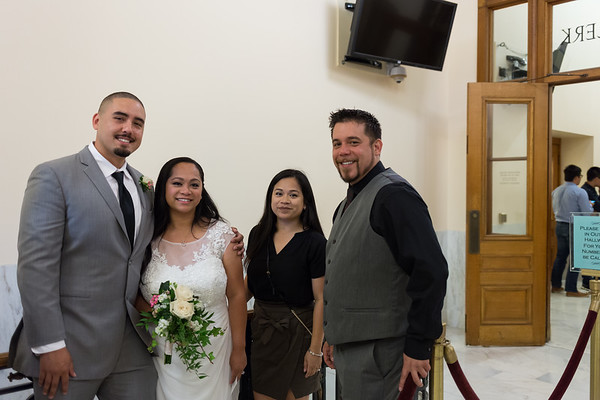 Anasol & Donald Wedding 7-23-19-4452