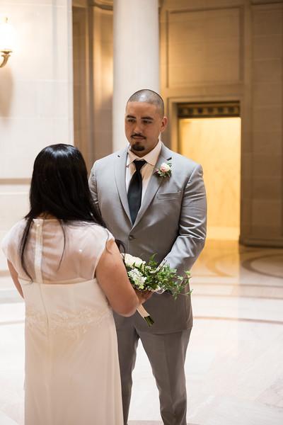 Anasol & Donald Wedding 7-23-19-4489