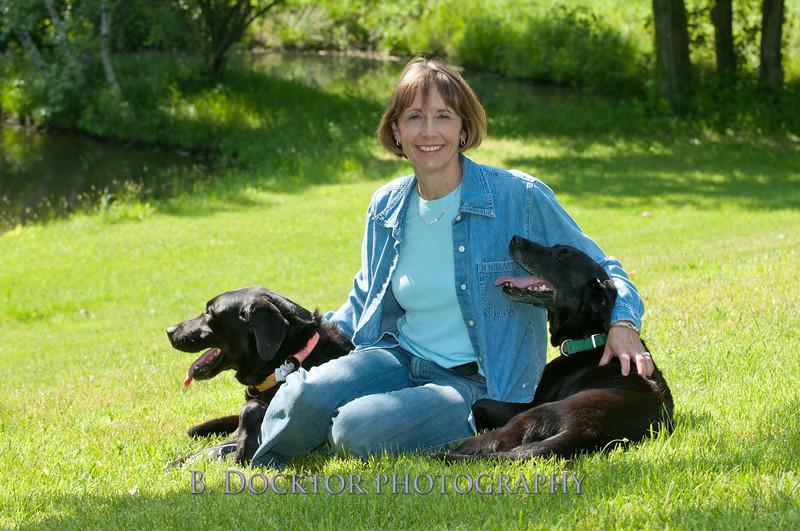 1106_Melanie Brandston & Corrie & Ruby_079