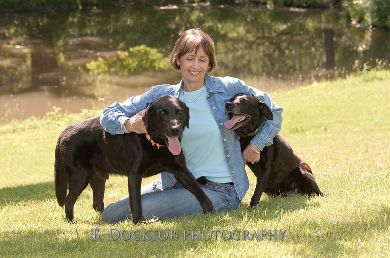 1106_Melanie Brandston & Corrie & Ruby_062