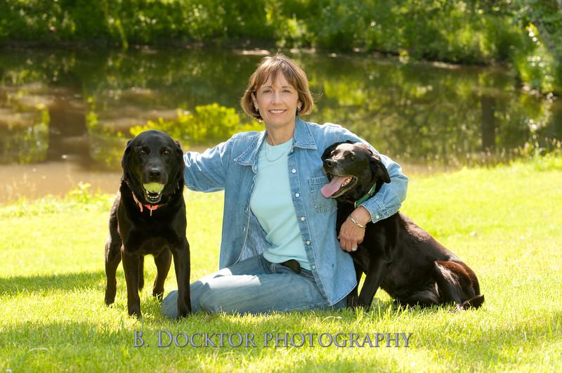 1106_Melanie Brandston & Corrie & Ruby_061