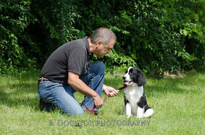 1308_SITFFR dog day_098