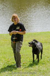 1308_SITFFR dog day_056