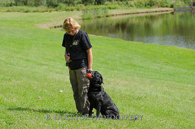 1308_SITFFR dog day_067