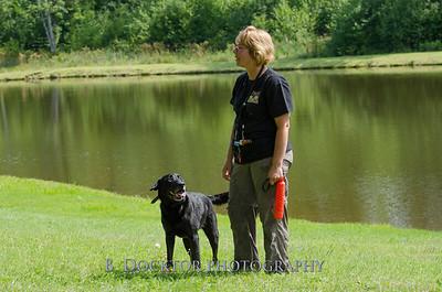 1308_SITFFR dog day_070