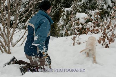1102_Wilson & snowy morning_062