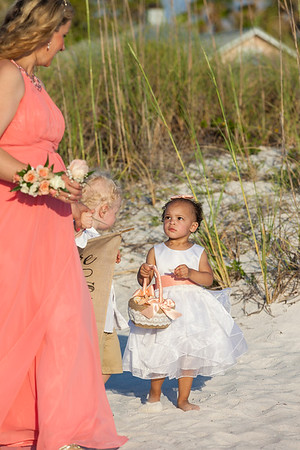 Anna_and_Jason_a_Pass-a-Grille_Beach_Wedding_027