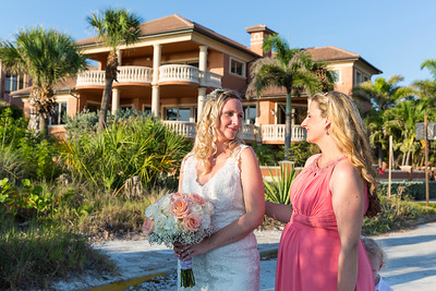 Anna_and_Jason_a_Pass-a-Grille_Beach_Wedding_018