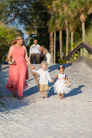 Anna_and_Jason_a_Pass-a-Grille_Beach_Wedding_024