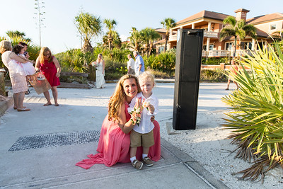 Anna_and_Jason_a_Pass-a-Grille_Beach_Wedding_022