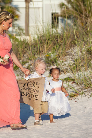 Anna_and_Jason_a_Pass-a-Grille_Beach_Wedding_025
