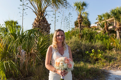 Anna_and_Jason_a_Pass-a-Grille_Beach_Wedding_015