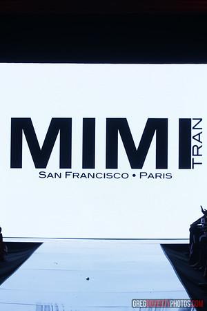 Day 4 - Runway - Mimi Tran