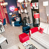 BB Interior Design Opening Day 042