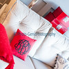 BB Interior Design Opening Day 049