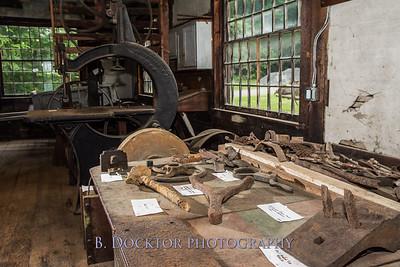 1506_Copake Iron Works Museum_004