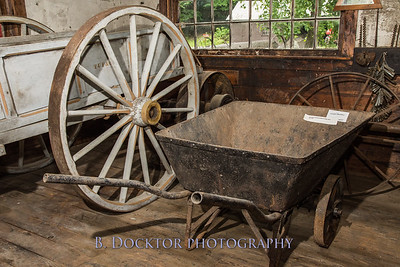 1506_Copake Iron Works Museum_006