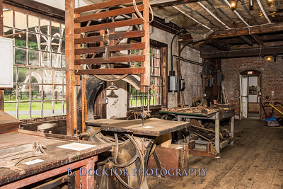 1506_Copake Iron Works Museum_007