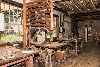 1506_Copake Iron Works Museum_007
