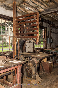 1506_Copake Iron Works Museum_008