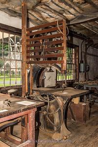 1506_Copake Iron Works Museum_008