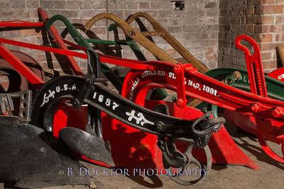 1506_Copake Iron Works Museum_021
