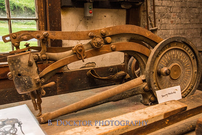 1506_Copake Iron Works Museum_025