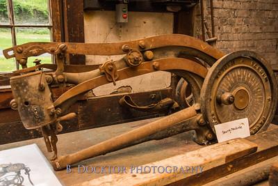 1506_Copake Iron Works Museum_025