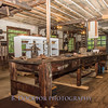 1506_Copake Iron Works Museum_002