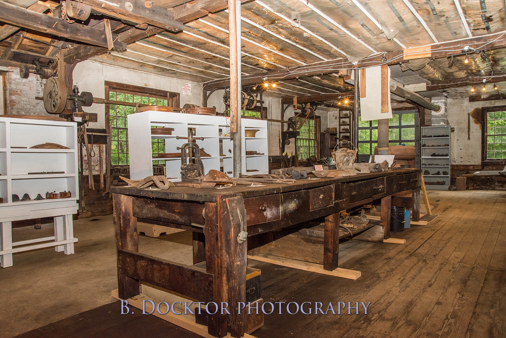 1506_Copake Iron Works Museum_002