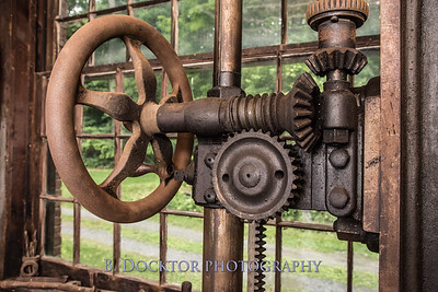 1506_Copake Iron Works Museum_016
