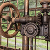 1506_Copake Iron Works Museum_016