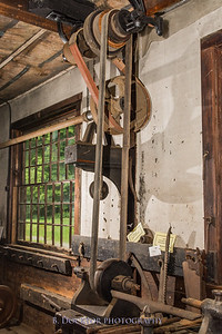 1506_Copake Iron Works Museum_010