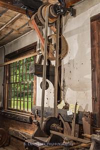 1506_Copake Iron Works Museum_010
