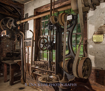 1506_Copake Iron Works Museum_012