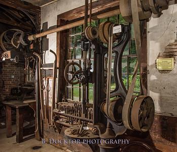 1506_Copake Iron Works Museum_012