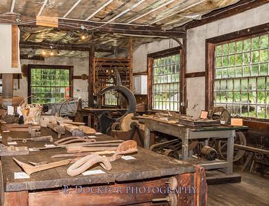 1506_Copake Iron Works Museum_023
