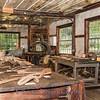 1506_Copake Iron Works Museum_023