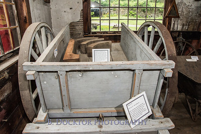 1506_Copake Iron Works Museum_005