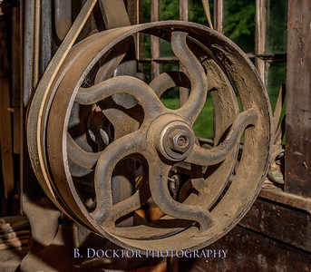 1506_Copake Iron Works Museum_015