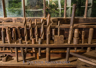 1506_Copake Iron Works Museum_014