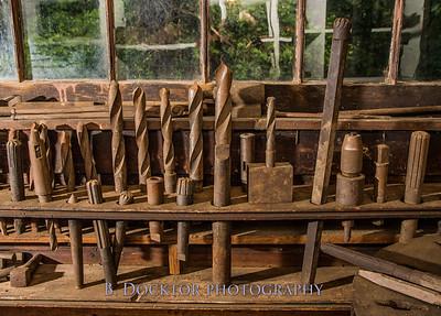 1506_Copake Iron Works Museum_014